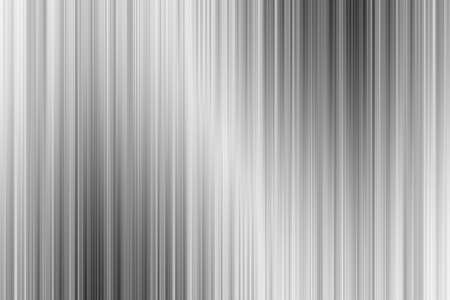 couleurs vives: Abstract background. Effet de flou, couleurs vives.