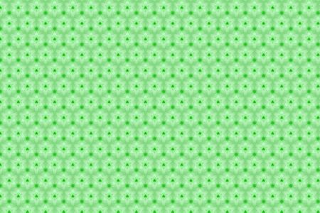 abstrakt gr�n: Abstract green background.