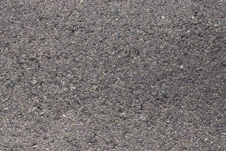 road surface: Asphalt clear road surface.