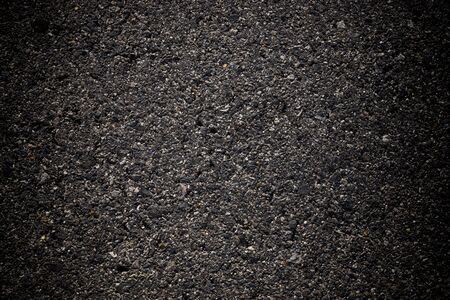 road surface: Asphalt clear road surface.