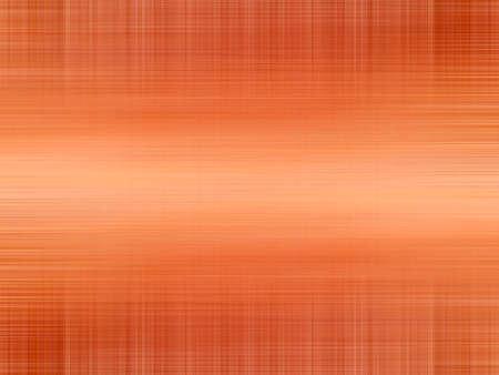Abstract line brown background. (un-focus image) Stock fotó