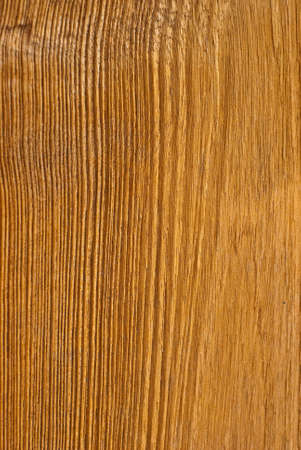 Wood patterns Stock Photo - 8524794