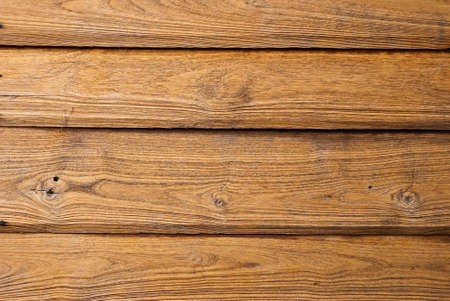 Wall Wood Stock Photo - 8524795