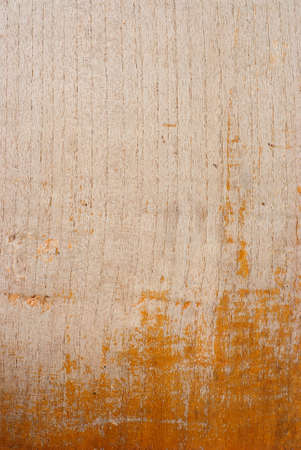 old wooden board, background Stock Photo - 17435041