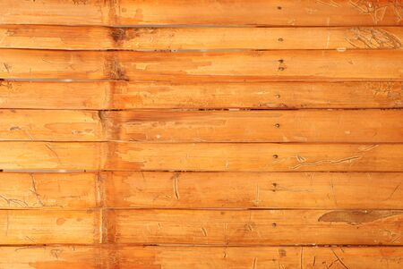 Bamboo for your background. Stock Photo - 17434601