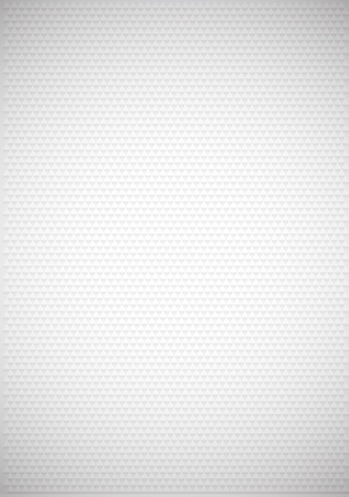 Background striped