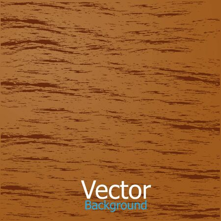 Textures wood pattern   Stock Vector - 18403827