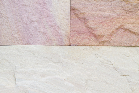 durable: Patterned sandstone texture background. Stock Photo