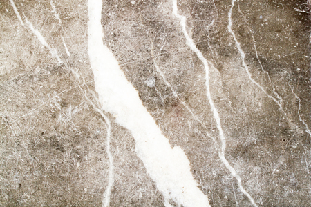 Marble patterned texture background (natural color). photo