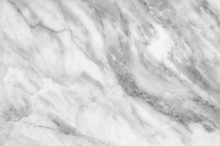 gray texture: Marble patterned texture background. Marbles of Thailand, Black and white.