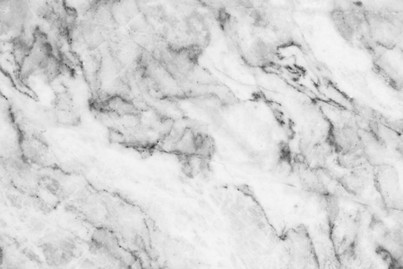 white stone: Marble patterned texture background. Marbles of Thailand, Black and white.