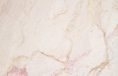 Patterned sandstone texture background (natural color). sandstone in Thailand. For wallpaper or used as a raw material in various designs. photo