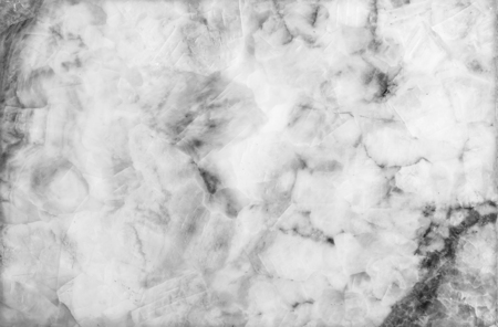Marble patterned (natural patterns) texture background, abstract marble texture background in black and white.