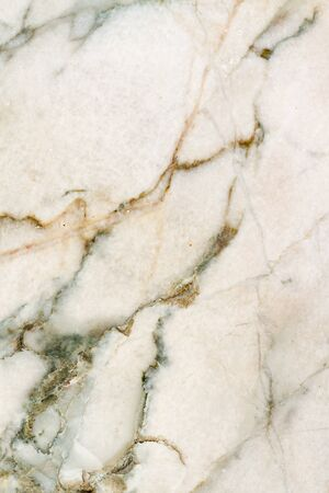 Marble patterned texture background (natural color), Marbles of Thailand. photo