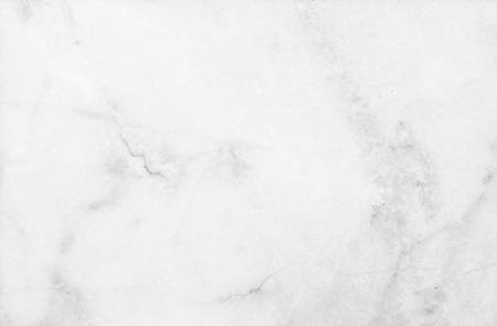 White marble patterned texture background ,(black and white). Stock Photo