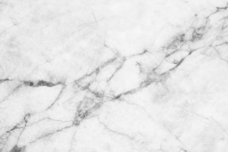 canicas: M�rmol blanco con dibujos de textura de fondo, (blanco y negro).