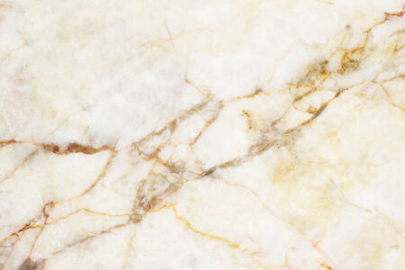 Marble patterned texture background , abstract marble texture background in natural color. photo