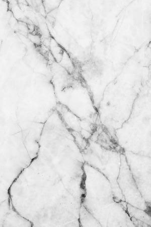 White marble patterned texture background. Marbles of Thailand. photo