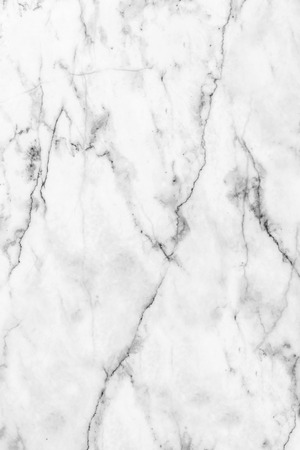 White marble patterned texture background. Marbles of Thailand. Фото со стока - 36328566