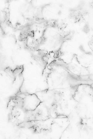 Marmo bianco fantasia texture di sfondo. Marmi della Thailandia. Archivio Fotografico - 36328567