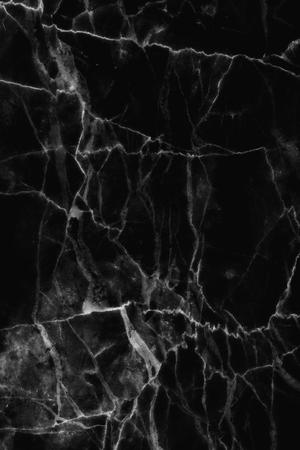floor texture: black marble patterned (natural patterns) texture background, abstract marble texture background for design.