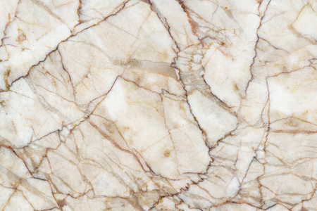 Marble patterned texture background in natural patterned and color for design, Abstract marbles of Thailand.