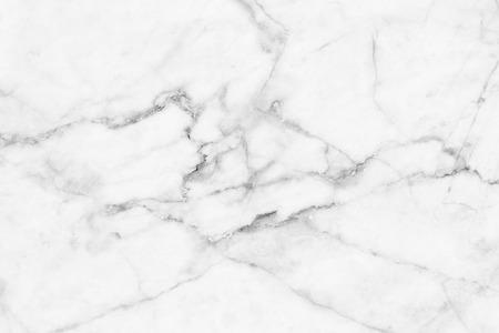 Marmo fantasia texture di sfondo. Marmi della Thailandia, astratto marmo naturale in bianco e nero (grigio) per la progettazione. Archivio Fotografico - 37603059