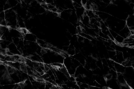 Fondo naturale modellato di struttura del marmo dell'estratto del fondo di struttura dei modelli naturali del marmo per progettazione.