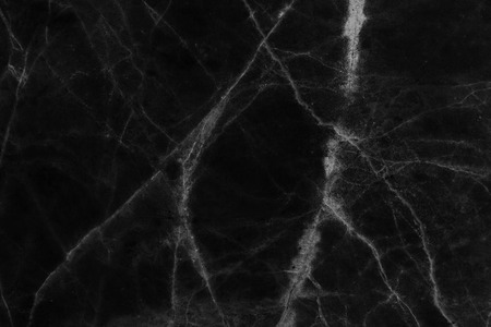 marble tile: Black marble patterned natural patterns texture background abstract marble texture background for design.