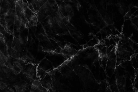 Black marble patterned natural patterns texture background abstract marble texture background for design.