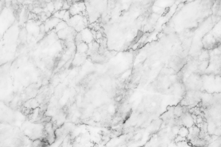 White marble patterned texture background. Marbles of Thailand abstract natural marble black and white gray for design.
