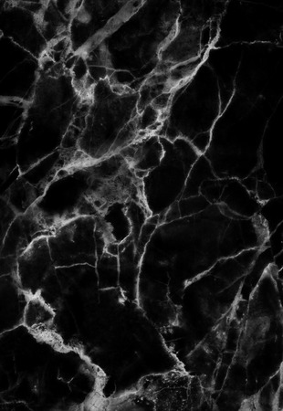 retro dark: Black marble patterned natural patterns texture background abstract marble texture background for design.