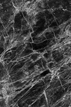 Marmo nero modelli naturali modellata texture di sfondo marmo texture astratto sfondo per il design. Archivio Fotografico - 40643528