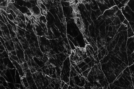 marble background: Black marble patterned natural patterns texture background abstract marble texture background for design.