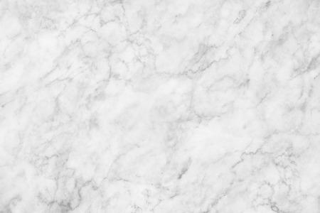 Marble gemusterte Textur Hintergrund. Marbles von Thailand abstrakte Natur Marmor Schwarz-Weiß-Grau für Design. Standard-Bild - 40643592