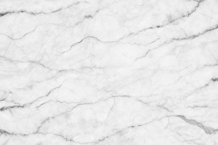 marble patterned texture background. marbles of Thailand abstract natural marble black and white gray for design. Foto de archivo