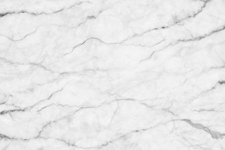 Marbre modelé texture de fond. marbres de la Thaïlande abstraite marbre naturel gris noir et blanc pour la conception. Banque d'images - 41636041