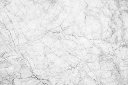 marble patterned texture background. marbles of Thailand abstract natural marble black and white gray for design. Stock Photo