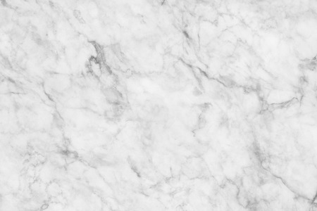 marble patterned texture background. marbles of Thailand abstract natural marble black and white gray for design. Фото со стока