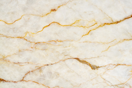 marble patterned texture background. marbles of Thailand abstract natural marble  for design. Archivio Fotografico