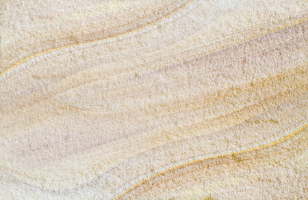 Arenaria modellato texture di fondo per la progettazione. Archivio Fotografico - 41622760