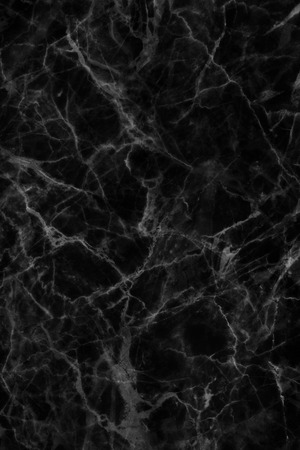 Black marble patterned natural patterns texture background abstract marble texture background for design.