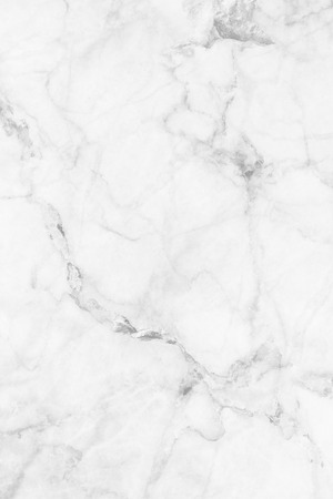 marble patterned texture background. Marbles of Thailand abstract natural marble black and white gray for design. Standard-Bild