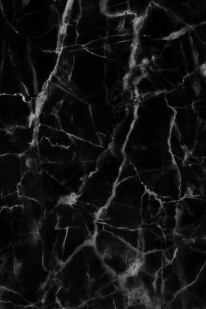 Black marble texture background, abstract marble texture background for design. Stock Photo - 41991473