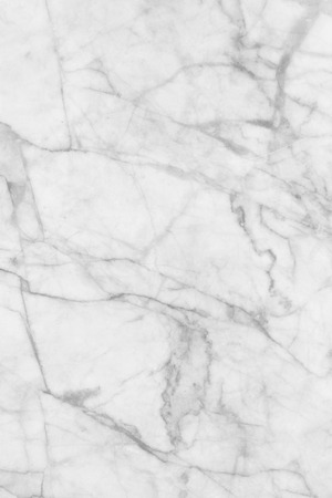White marble  texture background. Marbles of Thailand, abstract natural marble black and white gray for design.
