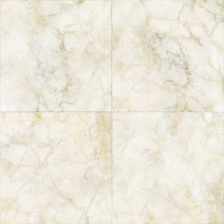 marble flooring: Marble tiles seamless flooring texture, detailed structure of marble in natural patterned  for background and design.