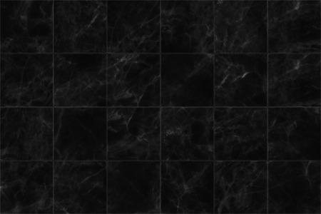 black marble texture tile. Black Marble Tiles Seamless Flooring Texture, Detailed Structure Of In Natural Patterned For Background Texture Tile R