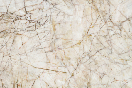 marble flooring: White marble  seamless flooring texture, detailed structure of marble in natural patterned  for background and design.