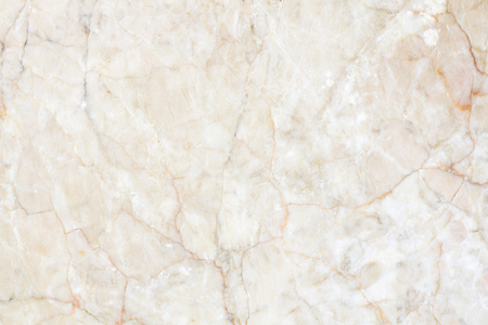 white marble: White marble texture, detailed structure of marble in natural patterned  for background and design.