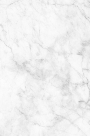 marble flooring: White marble texture, detailed structure of marble in natural patterned  for background and design.
